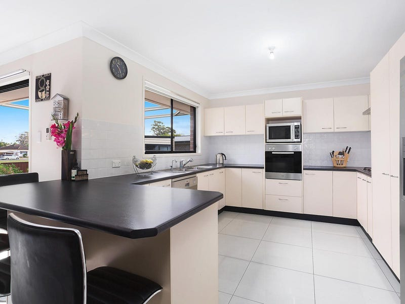 10 Warrigal Street, Blacktown, NSW 2148
