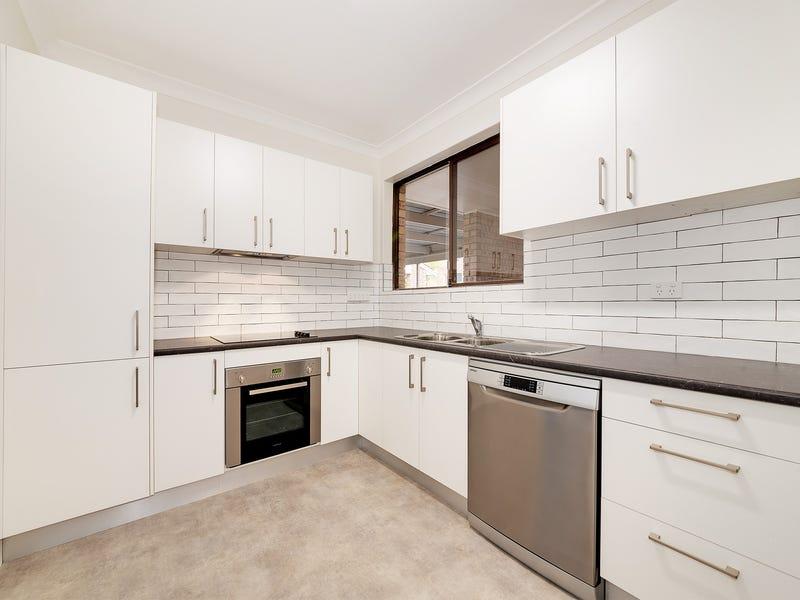 20/686 Mowbray Road, Lane Cove, NSW 2066