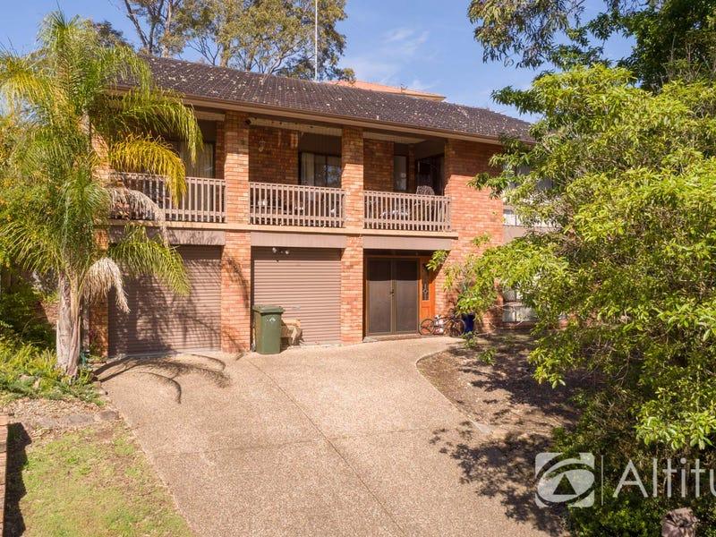 24 Ballantrae Street, Jewells, NSW 2280