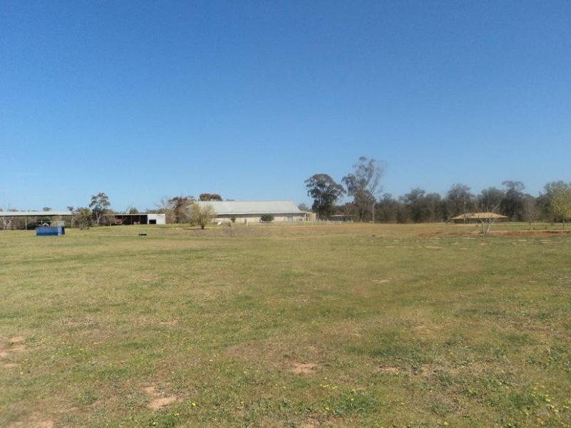 1 Goldsborough Road, Moama, NSW 2731