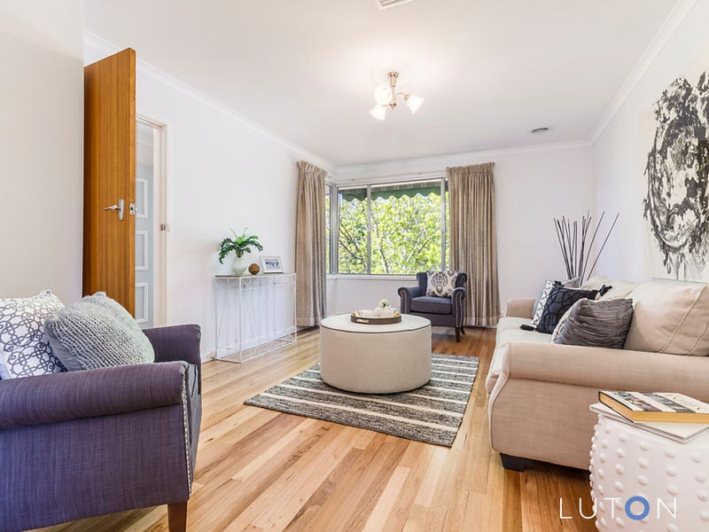 51 Fowles Street, Weston, ACT 2611