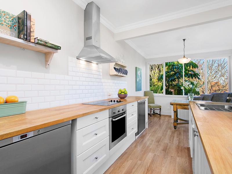 6/49 Barry Street, Neutral Bay, NSW 2089