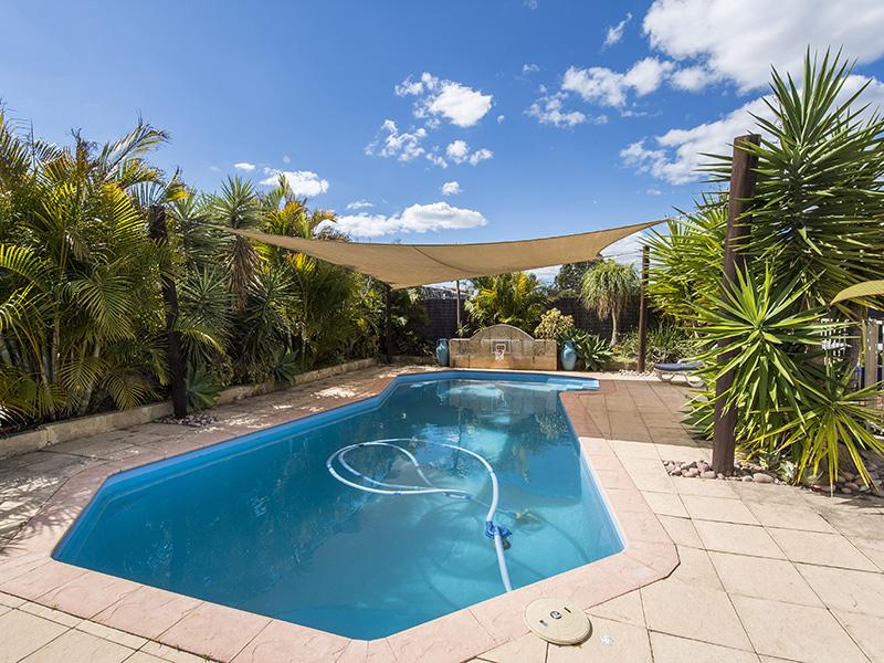 19 Glenfield Drive, Australind
