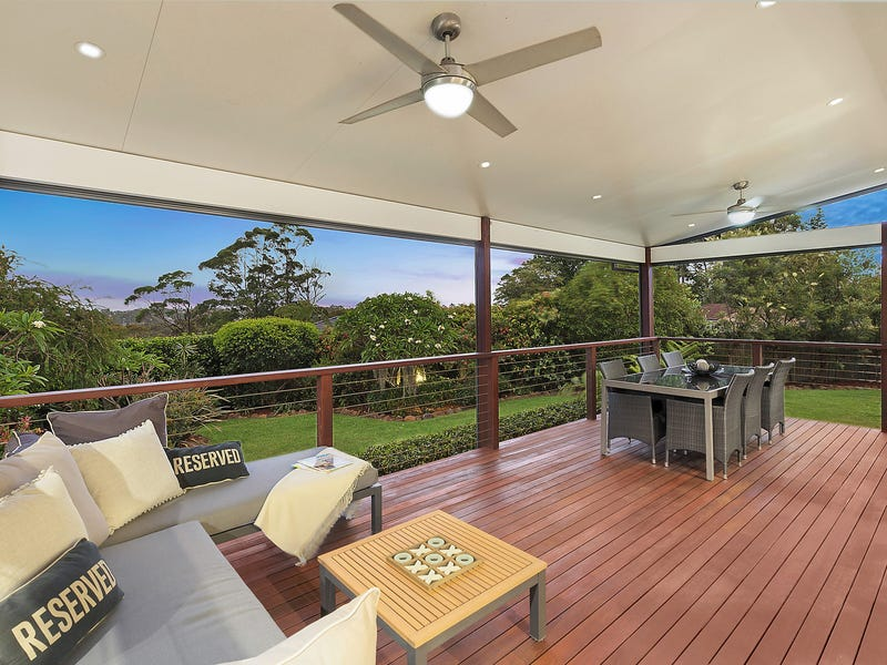 100 Wideview Road, Berowra Heights, NSW 2082