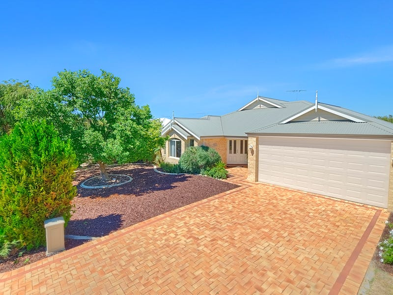 71 Beachfields Drive, Broadwater, WA 6280