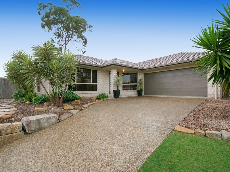 15 Bridgewater Close, Drewvale, Qld 4116