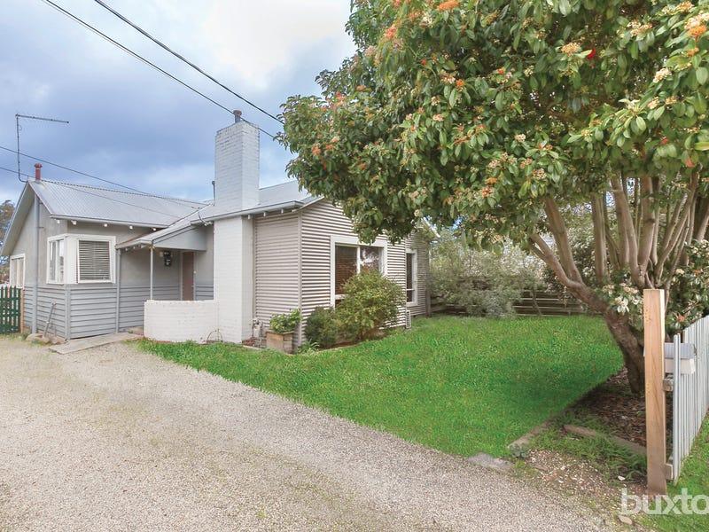 810 Eureka Street, Ballarat East, Vic 3350