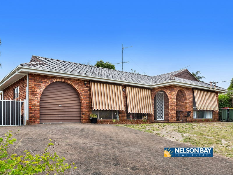 373 Soldiers Point Road, Salamander Bay, NSW 2317