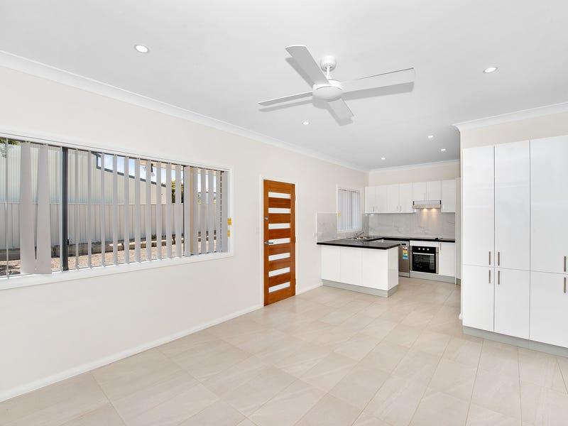 9a Brunker Street, Kurri Kurri, NSW 2327