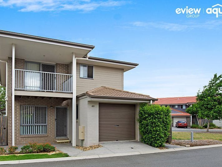 49/350 Leitchs Road, Brendale, Qld 4500