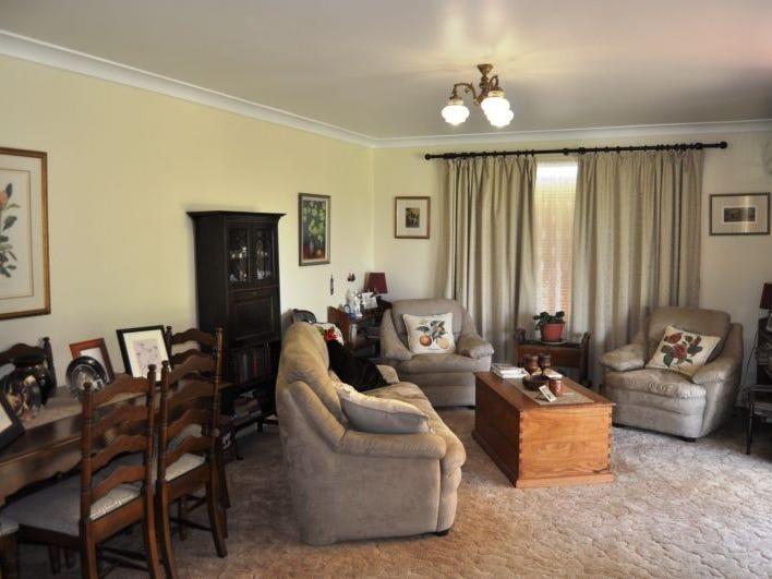 343 Puggoon Road, Gulgong, NSW 2852