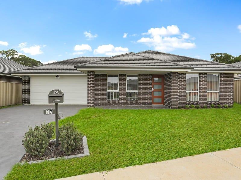 17 Red Gum Drive, Braemar, NSW 2575