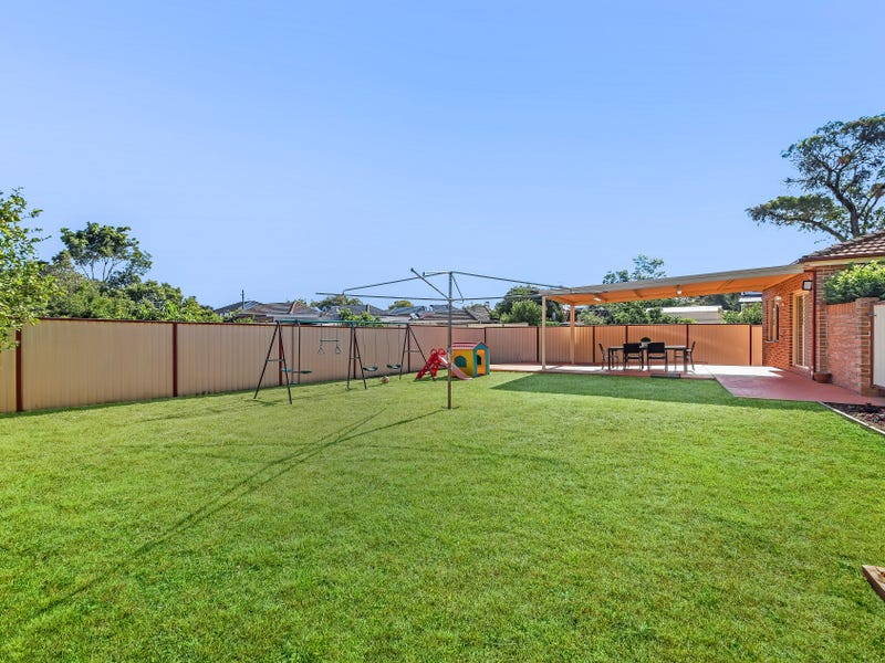 5/37 Gowrie Avenue, Punchbowl, NSW 2196