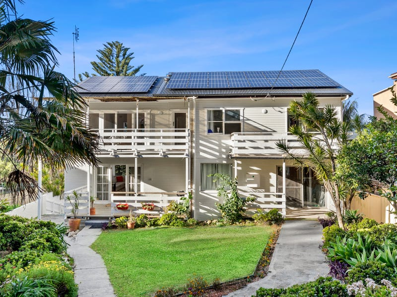 164 Allambie Road, Allambie Heights, NSW 2100