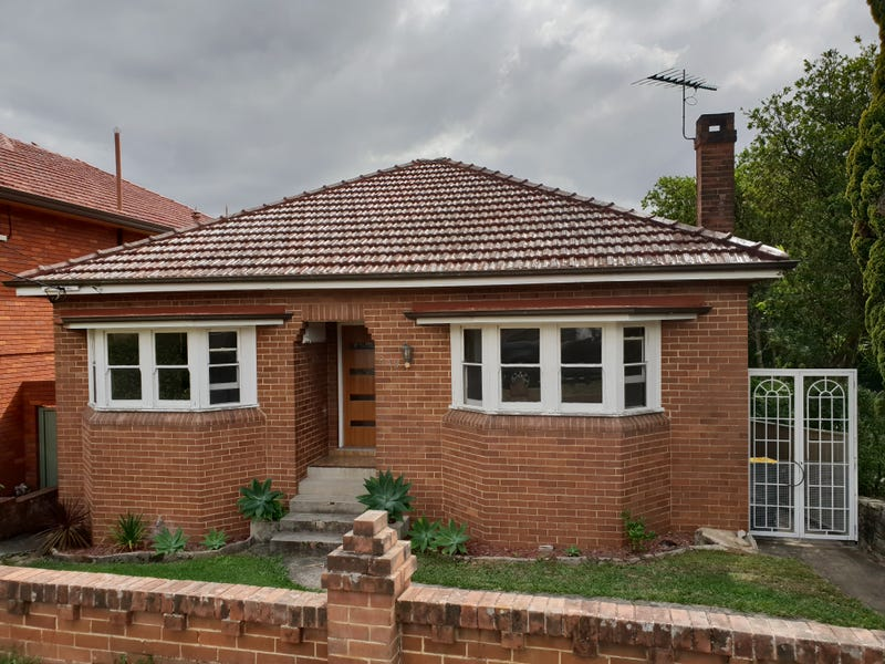 249 Connells Point Road, Connells Point, NSW 2221
