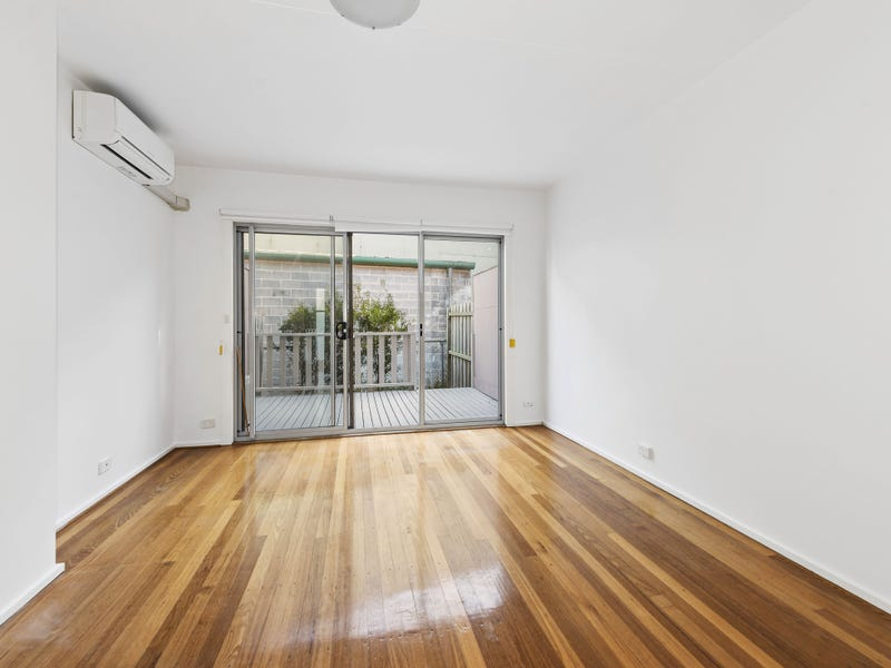 2/173 Balcombe Road, Mentone, Vic 3194