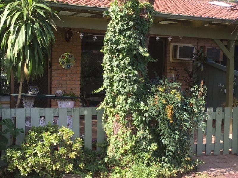 68/7 Bandon Road, Vineyard, NSW 2765