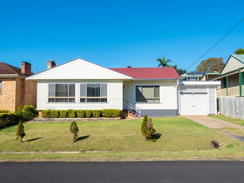 15 Walker Street, East Lismore, NSW 2480