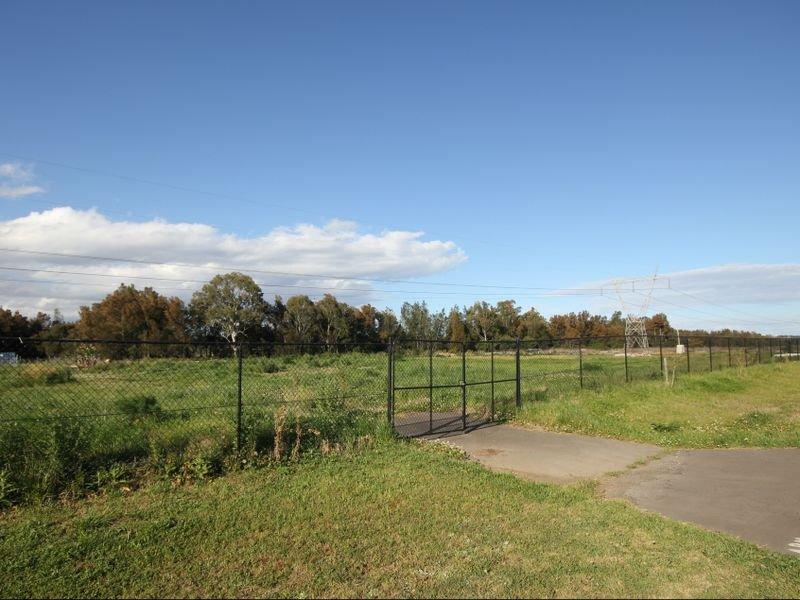117-127 Lincoln Road, Cecil Park, NSW 2178