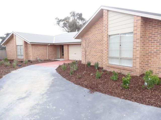 6/11 McKenna Avenue, Yass, NSW 2582