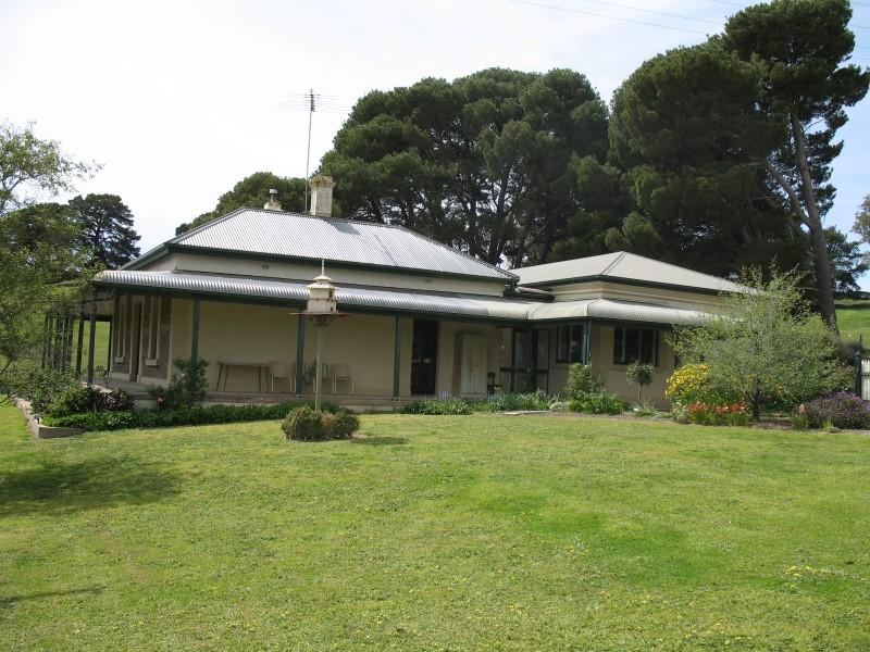 473 Eden Valley Road, Flaxman Valley, SA 5235