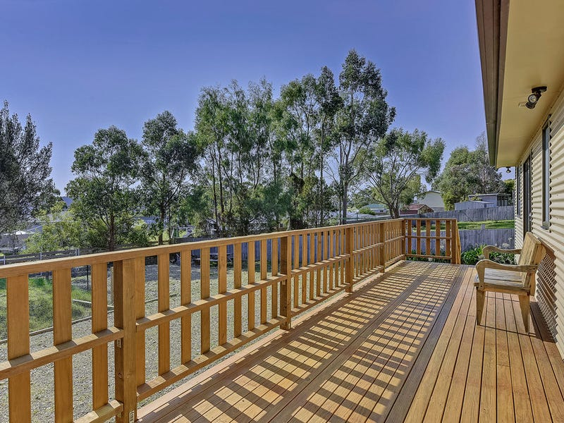 46 Skeggs Avenue, White Beach, Tas 7184