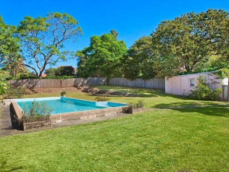 11 Bancroft Avenue, Roseville, NSW 2069