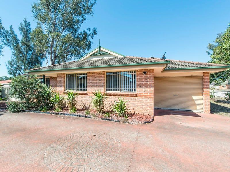 1/11 George Street, Kingswood, NSW 2747