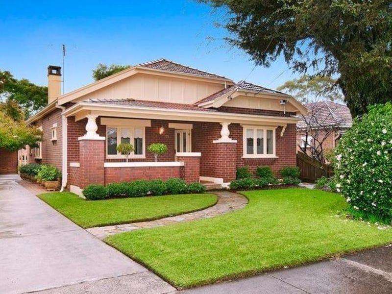 23 Bellevue Avenue, Denistone, NSW 2114
