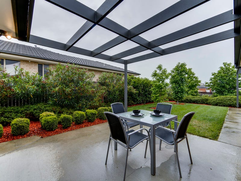 18 Overall Avenue, Casey, ACT 2913