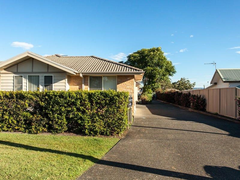 Unit 3/49 Rawson Street, Aberdare, NSW 2325