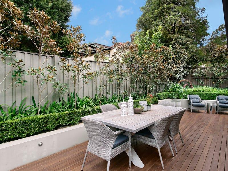 7A Grace Street, Lane Cove, NSW 2066