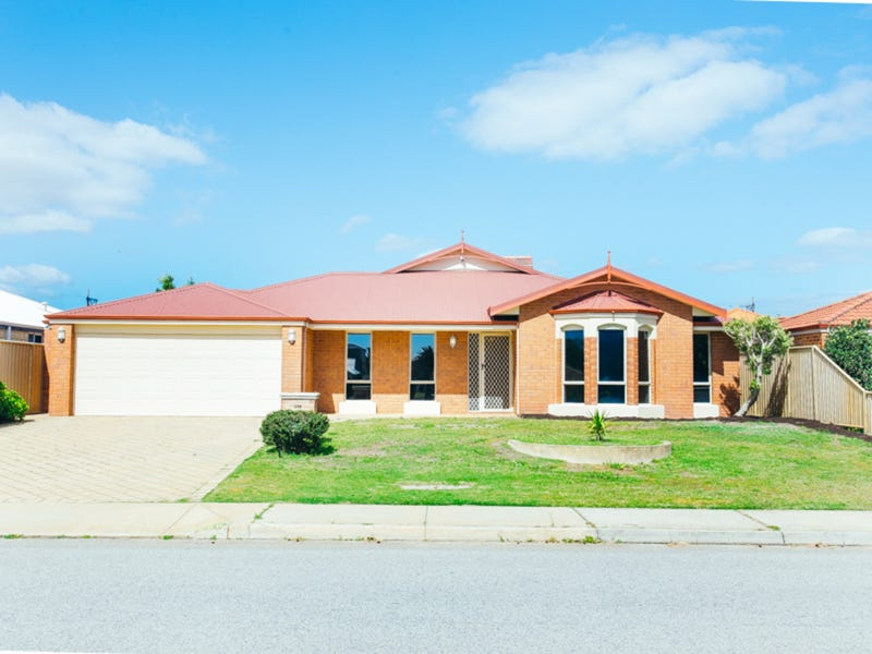 256 Boardman Road, Canning Vale