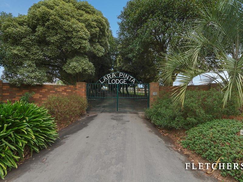 1785 Healesville - Koo Wee Rup Road, Yellingbo, Vic 3139