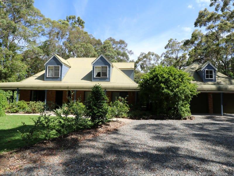 601A Illaroo Road, Bangalee, NSW 2541