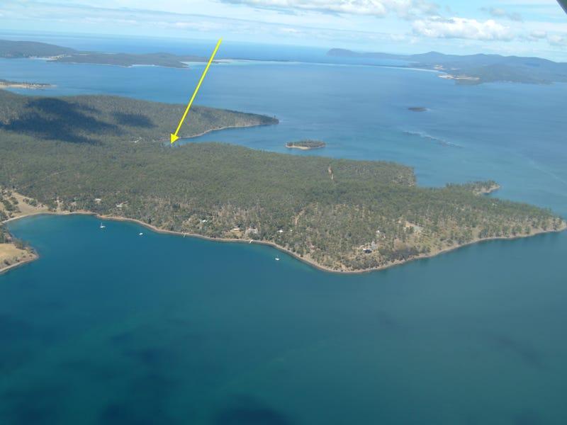 100 Mulcahys Road, Apollo Bay, Tas 7150