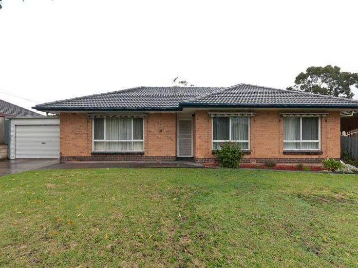 41 Tasman Avenue, Gilles Plains, SA 5086