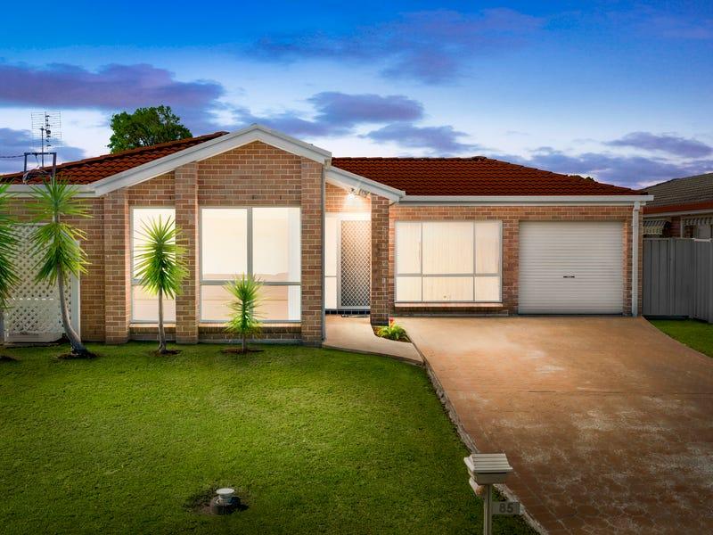 85 Roper Road, Blue Haven, NSW 2262
