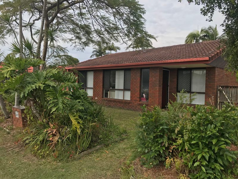 24 LEFROY DRIVE, Coombabah, Qld 4216