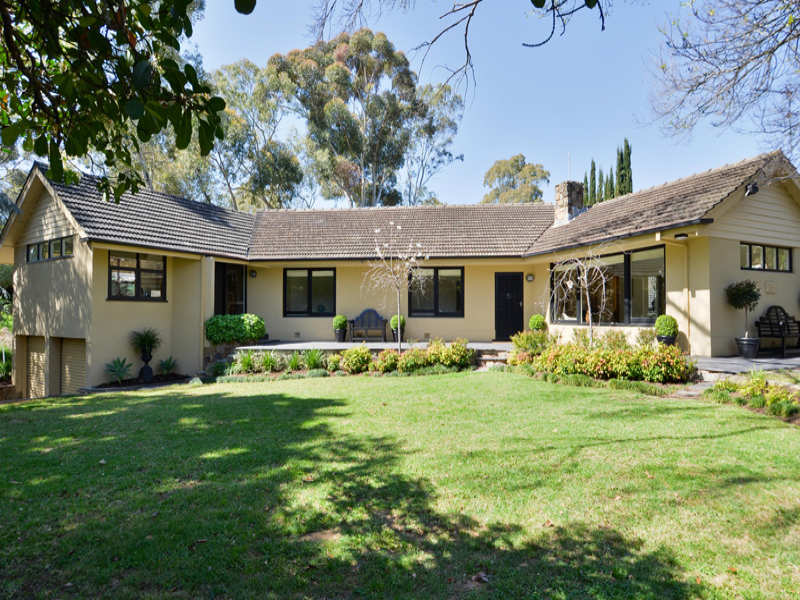 30 George Street, Torrens Park, SA 5062