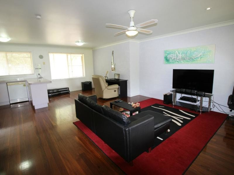 3/44 Roderick Street, Maclean, NSW 2463