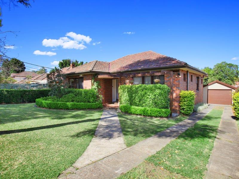 39 Kings Road, Denistone East, NSW 2112
