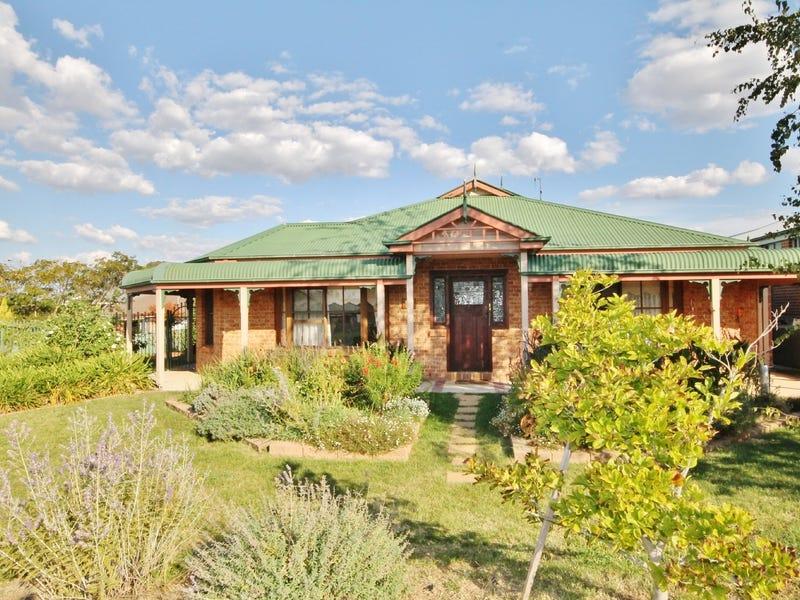 18 Westbourne Drive, Abercrombie, NSW 2795