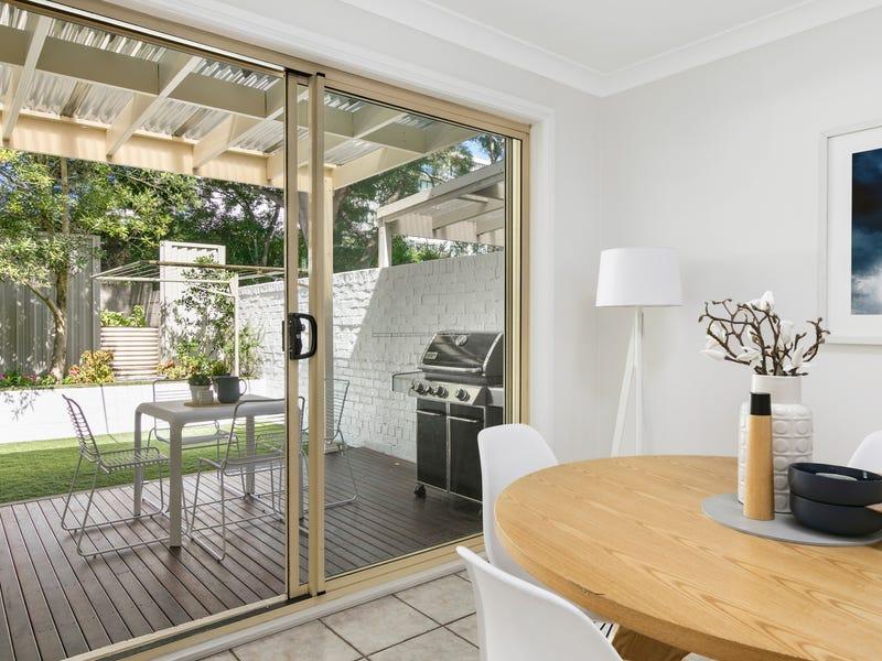 186 George Street, Erskineville, NSW 2043