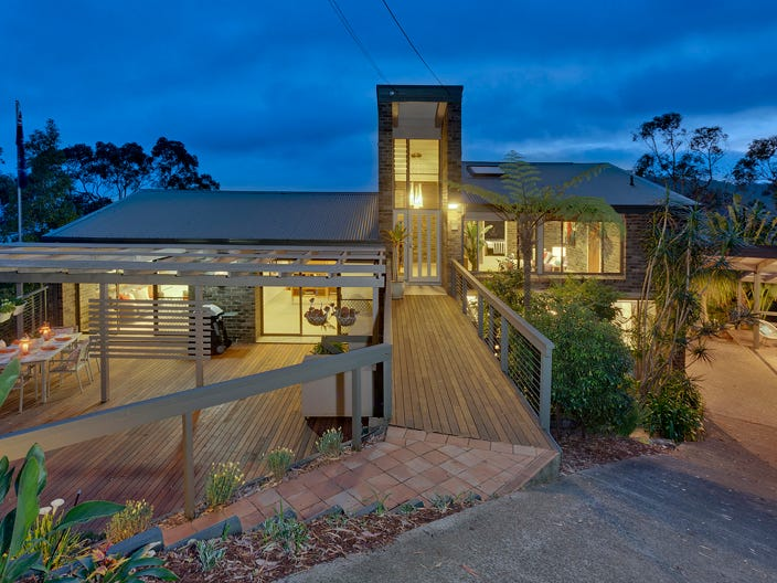 42 Bungoona Avenue, Elanora Heights, NSW 2101