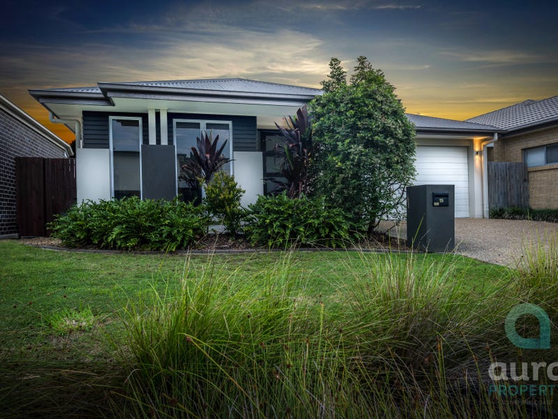 19 Sky St, Caloundra West, Qld 4551