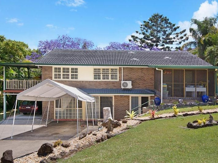 71 Ross Street, Lismore Heights, NSW 2480