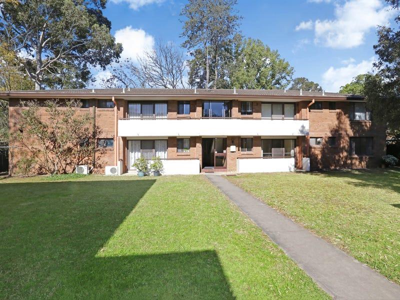 16/28 Chapel Street, Richmond, NSW 2753