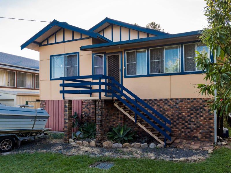 31 Kent Street, Grafton, NSW 2460