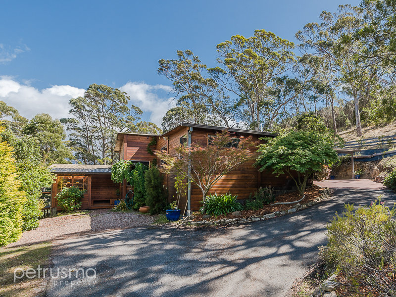 629 Channel Highway, Bonnet Hill, Tas 7053